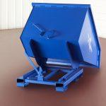 Daniel Whelan Engineering, skips, construction skips, skips, waste material handling, skips for construction