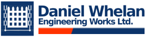 Daniel Whelan Engineering