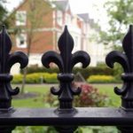 Gates, Railings, Garden Gates, Garden Railings