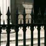 Gates, Railings, Residential, Gates and Railings