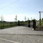 Gates, Railings, Residential Gates