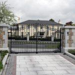 Gates, Railings, Residential Gates