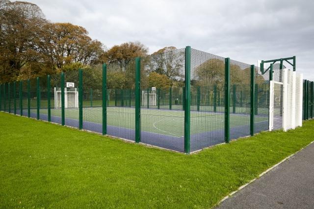 Fencing, mesh fencing, pitch fencing, gaa fencing, security fencing, perimeter fencing, daniel whelan fencing, mesh fencing supplier, Irish fencing, fencing Ireland