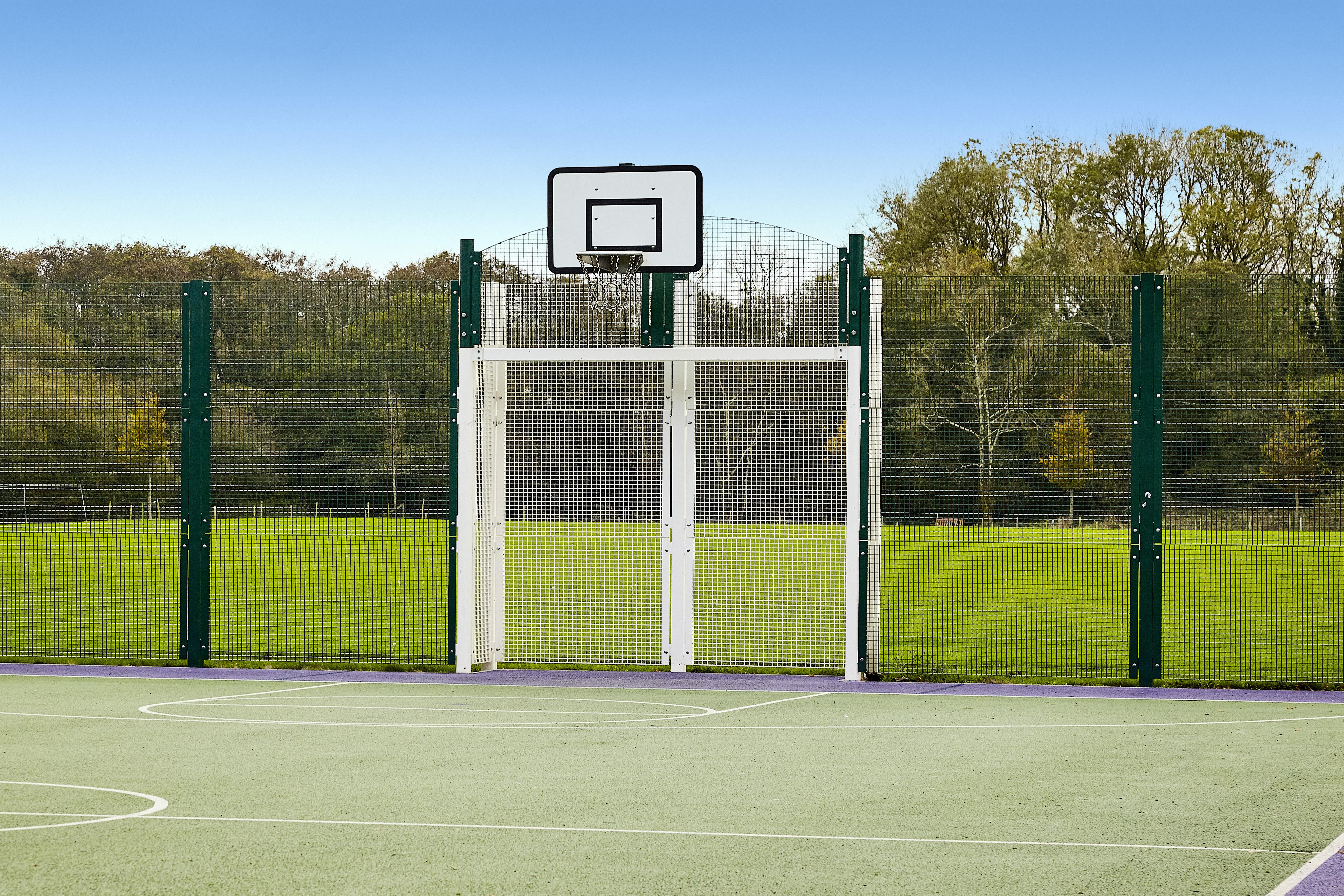 Fencing, mesh fencing, pitch fencing, gaa fencing, security fencing, perimeter fencing, daniel whelan fencing, mesh fencing supplier