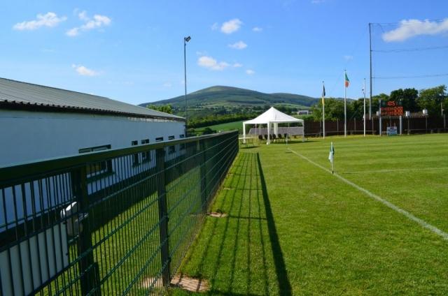 Fencing, Fencing Ireland, Irish Fencing supplier, Irish fencing installer, fencing, Mesh Fencing, Security Fencing, Fencing subcntractor, daniel Whelan Fencing