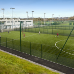 football-pitch-surround